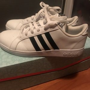 adidas Shoes - Women's adidas